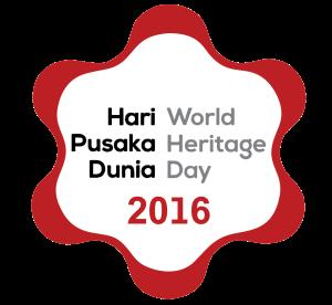Logo WHD