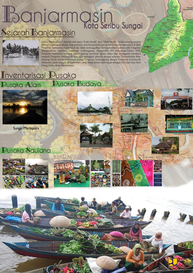 Banjarmasin_Final Revisi_A2